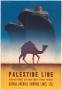 Palestine Line Gdynia -America Shipping Lines, LTD., 2019