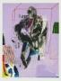 Jeden ztrzech, 1996 r.