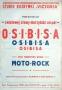 Osibisa iMotor Rock, 1979