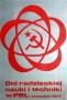 Dni Radzieckiej Nauki iTechniki wPRL