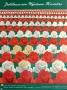 Jubileuszowa Wystawa Kwiatów, 1979