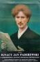 Wystawa Ignacy Jan Paderewski wsiedemdziesiątą rocznicę odzyskania niepodległości, 1988