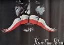 Kunst aus Polen, 1981 r.