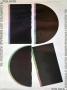 II Biennale Grafiki Komputerowej Rzeszów '96