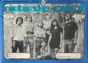 Niebiesko Czarni, 1971