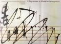 Wystawa zokazji 50-lecia Instytutu im. Fryderyka Chopina, 1983 r.