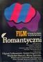 Romantyczni, 1970 r., reż. Stanisaw Różewicz