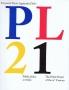 Polski plakat 21 wieku, rok wydania 2008