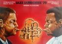 Jazz Jamboree '79 22 Międzynarodowy Festiwal Jazzowy
