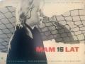 Mam 16 lat, 1960 r., reż. Carl Balhaus