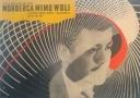 Morderca mimo woli, 1959 r., reż. Umeji Inoue