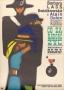 Co za radość żyć, 1963 r., reż. Rene Clement