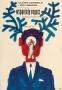 Wspaniały rogacz, 1963 r., reż. Antonio Pietrangeli