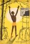 Bodnar Hanna, Wschodzi słońce wolności, 1957 r.