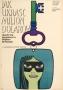 Jak ukraść milion dolarów, 1968 r., reż. William Wyler