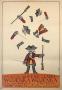 Wojenka, wojenka, 1967 r., reż. Rene Clair