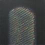 Poza nieskończoność XVII, 2002 r.