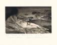 Giorgione's Venus, 2008 r.