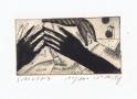 Smutny, 1997 r.