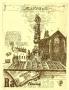 Pochwała Gutenberga (Lista zRaciborza)