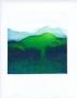 Landscape IIB, 1999 r.