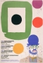 IXth/Xth International Poster Biennale