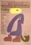Dziewiąty sprawiedliwy, 1963 r., Jerzy Jurandot
