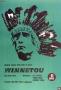 Winnetou, II seria, 1965 r.