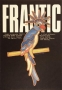 Frantic, 1988 r.