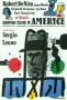 Once Upon aTime in America, 1984