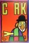 Cyrk, 1978 r.
