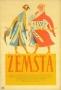 Zemsta, 1957 r.