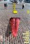 Sztuka Ulicy 1999