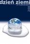 Dzień Ziemi 2003