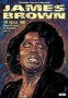 Gdynia Summer Jazz Days 98 - James Brown