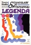 Legenda, 1993 r., St. Wyspiański