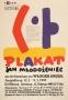 Jan Mlodozeniec plakat