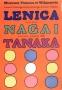 Laureaci Pierwszego Międzynarodowego Biennale Plakatu Lenica Nagai Tanaka