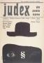 Judex albo zbrodnia ukarana, 1964 r.