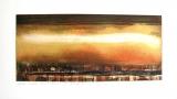 Dym nad miastem I, 2002 r.