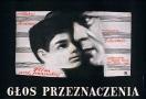 Głos przeznaczenia, 1954 r.