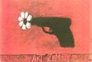 Akt zemsty, 1988 r.