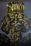 Nabucco, 1995 r., G. Verdi