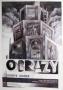 Henryk Waniek. Obrazy, 1989 r.