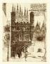Opowieści Kanterberyjskie (List zCanterbury)
