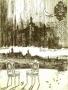 Wizyta (List zNeuburga)
