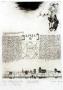 Pod Atlantem (Letter from Torun), 1981