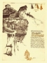 Meteora ( List zGrecji)