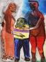Szczęściarz, 2002