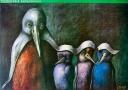 Biblioteka ekologiczna, 1988